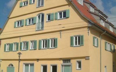 Schenkenbergstraße 76