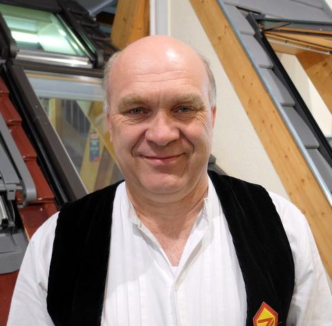 Dietmar Löffler