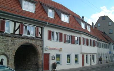 Obertorstraße 21-23