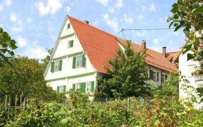 Schwendestraße 18