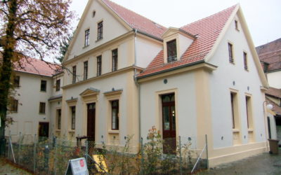 Adlerstraße 4