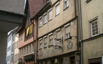 Oberer Metzgerbach 23